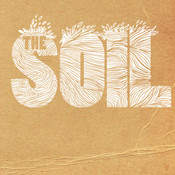 the soil baninzi free mp3