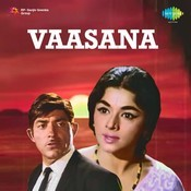 Vaasana Songs