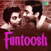 Funtoosh Songs
