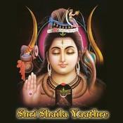 Shri Shaila Yaathre Songs