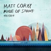 Made Of Stone EP Songs