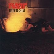 Rhino Hi-Five: Ratt Songs
