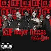 FIGGAS 4 LIFE Songs