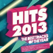 Hits 2013 Songs