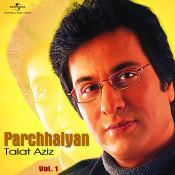 Parchhaiyan Vol I Songs