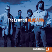 The Essential Alabama 3.0 Songs