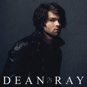 Dean Ray Songs