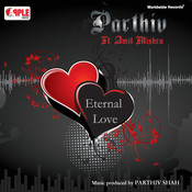 Sadda Jigar MP3 Song Download- Eternal Love Sadda Jigar Song by Amit