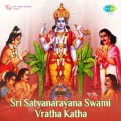 Sri Sathyanarayanaswami Vartha Katha Songs