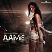 Aame Songs