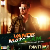 Panther Savvy Full Mp3 Song