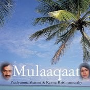 Mulaaqaat Songs