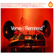 The Complete Verve Remixed (Deluxe Edition) Songs