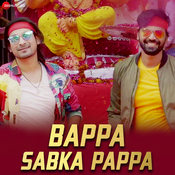 Bappa Sabka Pappa Song