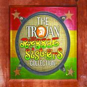 Trojan Reggae Sisters Collection Songs