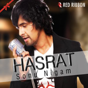 Hasrat Song