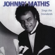 More Johnny's Greatest Hits/In A Sentimental Mood Mathis Sings Ellington/Better Together-The Duet Album (3Pak) Songs