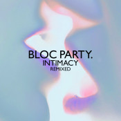 Intimacy Remixed Songs