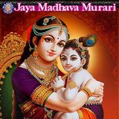 Madhurashtakam - Adharam Madhuram Song