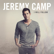 I Will Follow (You Are With Me) Songs