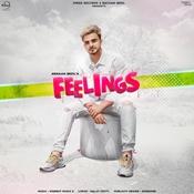 Feelings Song