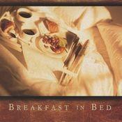 Breakfast In Bed Songs