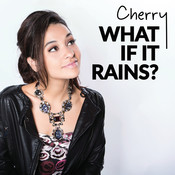 What If It Rains Songs