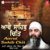 Aave Sahib Chit Songs