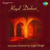 Royal Darbari Songs