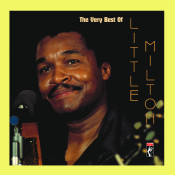 The Very Best Of Little Milton Songs