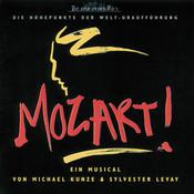 Mozart: Ein Bissel Für's Hirn Und Ein Bissel Für's Herz Song
