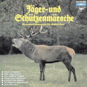 St. Hubertus Jägermarsch Song