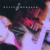 Kalle Moraeus Songs