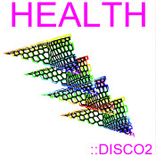 Disco2 Songs