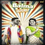 Balma Song