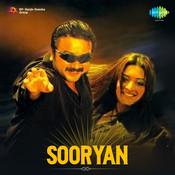 Sooryan Songs