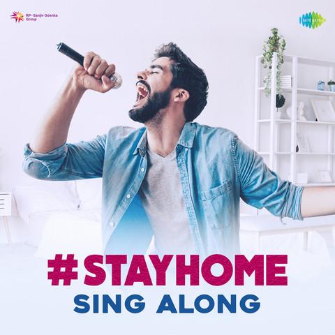 StayHome Sing Along