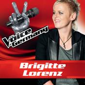 Ich glaub, 'ne Dame werd ich nie (From The Voice Of Germany) Songs