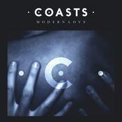 Modern Love (Remixes) Songs