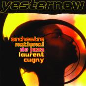 Yesternow Songs