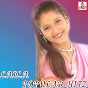 Laila Popular Hitz Songs