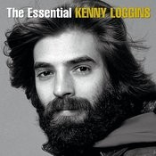 The Essential Kenny Loggins Songs