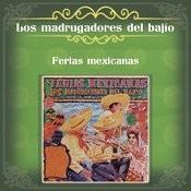 Ferias Mexicanas Songs