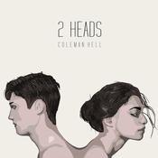 2 Heads Songs