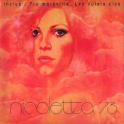 Nicoletta 73 Songs