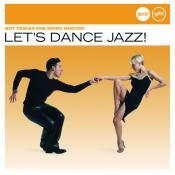 Lets Dance Jazz Jazz Club Songs