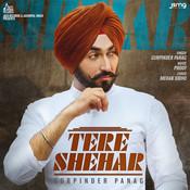 Tere Shehar Songs