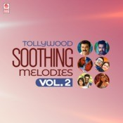 Tollywood Soothing Melodies Vol-2 Songs