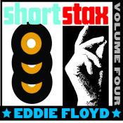 Short Stax Vol 4 Songs