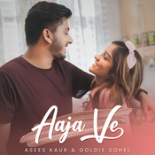Aaja Ve Song